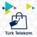 Türk Telekom Avantaj