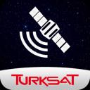 Türksat A.Ş