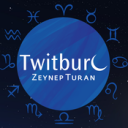 Twitburc
