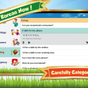 Ücretsiz Korece Öğrenin
