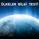 Ülkeler Bilgi Testi