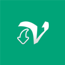 Vine Downloader