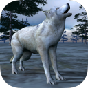 White Wolf Simulator