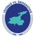 Yüzüncü Yıl Üniversitesi Mobil