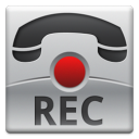 Automatic Call Voice Recorder