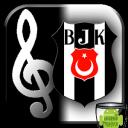 Beşiktaş Marşları