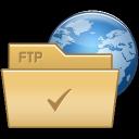 Blaze FTP