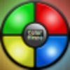 Color Memo for Windows 8