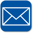 E-mail Generator