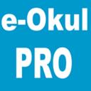 e-Okul PRO
