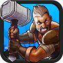 Hammer Quest