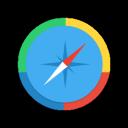 Lite Web Browser