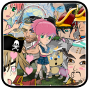 Ninja Girl: RPG Defense