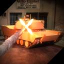 Payback 2 - The Battle Sandbox