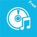 Perfect Music Downloader Unlimited