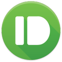 Pushbullet for Chrome