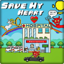 Save My Heart