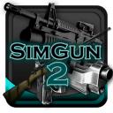 SimGun2 Custom