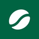 Starbucks Locator