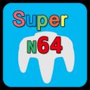 SuN64 Emulator