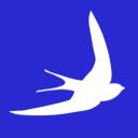 Swift Launcher