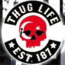 Thug Life Türkiye