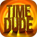 Time Dude