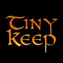 Tiny Keep