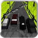 Traffic Racer:Classic