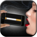 Virtual Cigarette