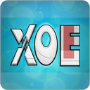 XOE - A Virtual Digital Pet.