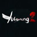 Yulgang 2