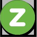 Zipongo