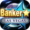 Banker: Star of Las Vegas