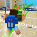 Block City Rampage