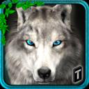 Ultimate Wolf Adventure 3D