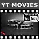 YTMovies-LITE