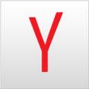 Google Chrome için Yandex Eklentisi