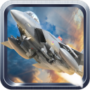 3D Air Fighter 2014