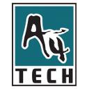 A4Tech PK Serisi Webcam Driver