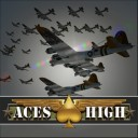 Aces High III