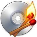 Active ISO Burner