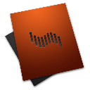 Adobe Shockwave Player Uninstaller