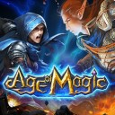 Age of Magic CCG