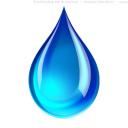 Ağlar ve Su Damlaları Teması