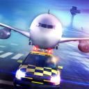 Airport Simulator 2