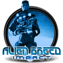 Alien Breed: Impact