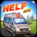 Ambulance Driver 2015