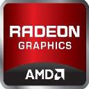 AMD Radeon HD 4850 Driver