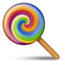Android 5.0 Lollipop Sesleri